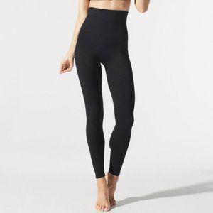 Blanqi Everyday Highwaist Postpartum legging B35